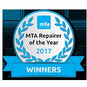 awards-winners2017