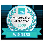 awards-winners2009