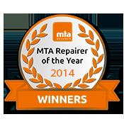 awards-winners2014