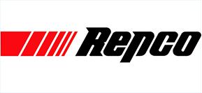 repco-1
