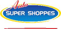 auto-super-shoppes-logo